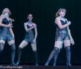 20130608-Dance Recital-713.JPG