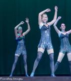 20130608-Dance Recital-715.JPG