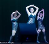 20130608-Dance Recital-716.JPG