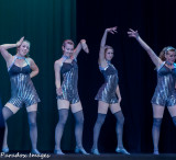 20130608-Dance Recital-717.JPG