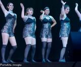 20130608-Dance Recital-719.JPG