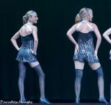 20130608-Dance Recital-720.JPG