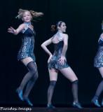 20130608-Dance Recital-721.JPG