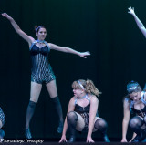 20130608-Dance Recital-723.JPG