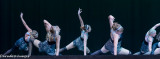 20130608-Dance Recital-725.JPG