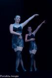 20130608-Dance Recital-727.JPG