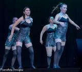 20130608-Dance Recital-730.JPG