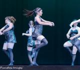 20130608-Dance Recital-731.JPG