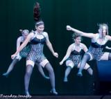 20130608-Dance Recital-733.JPG