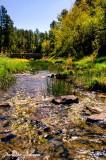 Lower French Creek