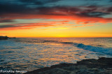 La Jolla Sunset #2