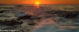 La Jolla Sunset #3