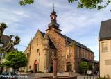 St Jakobus