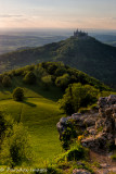 Hohenzolleren Castle #2