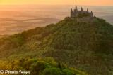 Hohenzolleren Castle #3