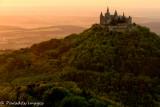 Hohenzolleren Castle #4
