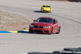 BMW M4 Racing #2