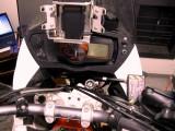 KTM 990 Adventure with JDJetting EFI Tuner