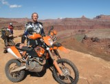A Moab Utah JDJetting