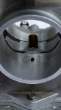 TMX Late Model V1 Inlet