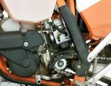 JDJetting Carb Comparison- Keihin Mikuni APT-Smartcarb Lectron38 Lectron36