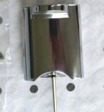 Mikuni TMX 6BFY44-73 Needle Straight Diameter Marked with Sharpie