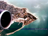 Florida Aerial Stock Photos Gallery (other than Ft. Lauderdale, Miami Lakes and Space Coast)