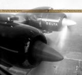 Douglas DC-7 Stock Photos Gallery - AviationStockPhotos.com