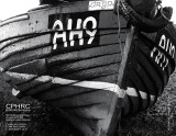 1145. Argo
