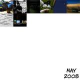 May 2008