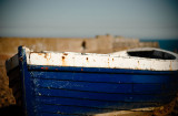 1229. Fascination with small boats