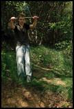 1245. Swinging