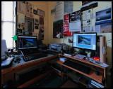 1251. The Workroom