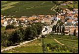 1255. Santa Catarina