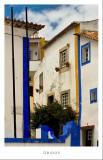 1266. Óbidos