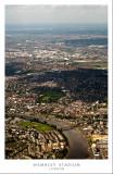 1274. Approaching Heathrow
