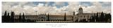 1279. Mosteiro dos Jerónimos