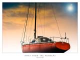 1286. Sail away