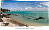1307. Baie du Mont-Saint-Michel