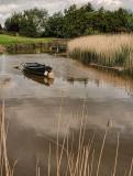1402. Small boats