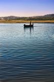 1405. Fishing