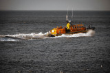 1428. Montrose lifeboat