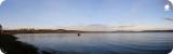 1433. Invergowrie Bay
