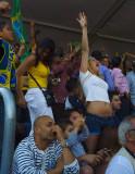 1476. Força Brasil