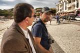 1495. Pedro Rodrigues and Pedro Liborio