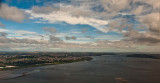 1506. Over the Tay