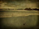 1534. Pitempton