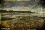 1547. Dalgety Bay