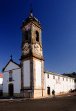 1572. Igreja da Santa Catarina