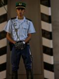 1582. Guardsman Moreira